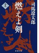燃えよ剣 改版 上 (新潮文庫)(新潮文庫)
