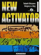 NEW ACTIVATOR