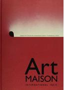 アート・メゾンインターナショナル Vol.11