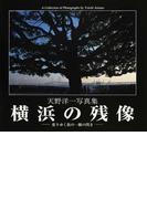横浜の残像 変りゆく街の一瞬の閃き 天野洋一写真集 (Bee Books)