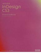 Adobe InDesign CS3 Essential Book Macintosh & Windows