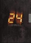 「24」CTU公式捜査マニュアル