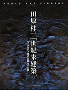 世紀末建築 3 リバティ様式と東方への夢 (フォトアート・ライブラリ)
