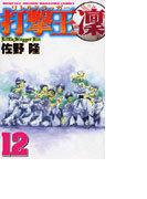 打撃王凛 12 (講談社コミックス MONTHLY SHONEN MAGAZINE COMICS)(月刊少年マガジンKC)