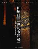 世紀末建築 6 民俗文化と世紀末 (フォトアート・ライブラリ)