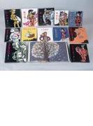 滝平二郎の絵本 12巻セット