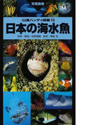 日本の海水魚 写真検索