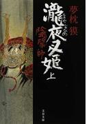 陰陽師 瀧夜叉姫上 (文春文庫 「陰陽師」シリーズ)