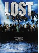 LOST SEASON4−VOL.1 (竹書房文庫 TA-KE SHOBO ENTERTAINMENT BOOKS)(竹書房文庫)
