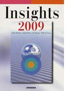 世界を読むメディア英語入門 2009