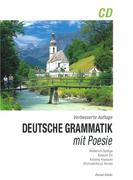 ドイツ文法の森 改訂