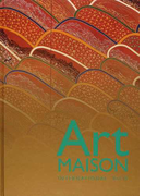 アート・メゾンインターナショナル Vol.13