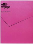 +81 Voyage Tokyo Graphic Passport 雑誌の創り手とBook Storeを巡る旅