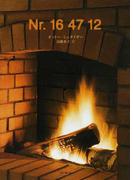 Nr.16 47 12