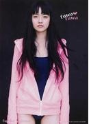 fuwa♥fuwa 小島藤子写真集