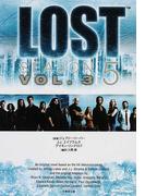 LOST SEASON5−VOL.3 (竹書房文庫 TA-KE SHOBO ENTERTAINMENT BOOKS)(竹書房文庫)