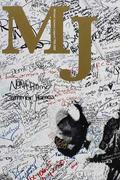 MJ マイケル・ジャクソン・レジェンド 1958−2009