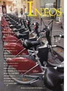 アンフォ フランス語でニュースを読む Volume3