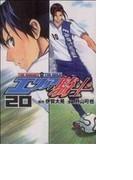 エリアの騎士 20 (講談社コミックスマガジン)(少年マガジンKC)