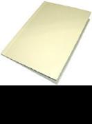 製本工房 A4−100 ホワイト (KS−100−A4−WH)