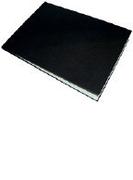 製本工房 A4ヨコ−50 ブラック (KE−50−A4−BK)