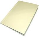 製本工房 B5−50 ホワイト (KS−50−B5−WH)