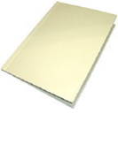 製本工房 A5−50 ホワイト (KS−50−A5−WH)
