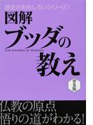 図解ブッダの教え 普及版 (歴史がおもしろいシリーズ!)