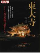 東大寺 そして光の尊像は誕生した。 (別冊太陽 日本のこころ)