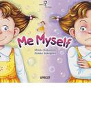 Me Myself (アプリコットBIG BOOK)