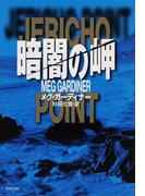 暗闇の岬 (集英社文庫)(集英社文庫)