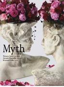 Myth−神話−