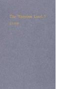 The Wasteless Land 5