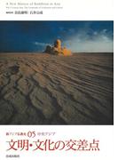 新アジア仏教史 05 文明・文化の交差点