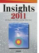 世界を読むメディア英語入門 2011