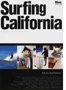 Surfing California (NEKO MOOK Collector's Archive Issue)