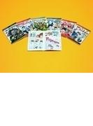 科学漫画サバイバルシリーズ Bセット 7巻セット