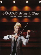 NAOTO's Acoustic Duo 1 for Violin & Piano