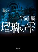 瑠璃の雫 (角川文庫)(角川文庫)