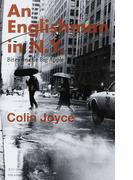 An Englishman in N.Y. Bites on the Big Apple