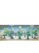 クリスマスの足音