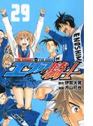 エリアの騎士 29 (講談社コミックスマガジン)(少年マガジンKC)