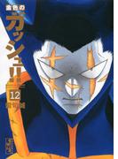 金色のガッシュ!! 12 (講談社漫画文庫)(講談社漫画文庫)