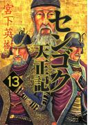 センゴク天正記 13 (ヤンマガKC)