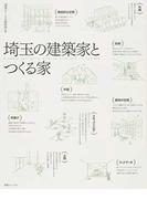 埼玉の建築家とつくる家