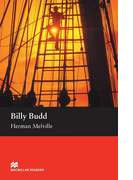 Billy Budd(マクミランリーダーズ)