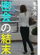 密会の結末(愛COCO!)