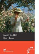 Daisy Miller(マクミランリーダーズ)