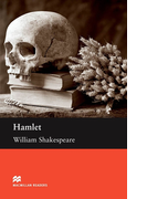 Hamlet(マクミランリーダーズ)