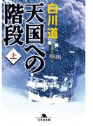 天国への階段(上)(幻冬舎文庫)